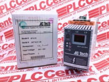 AC TECHNOLOGY SF415