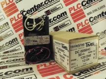 TMS DC-0050HC