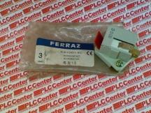 FERRAZ SHAWMUT X310014C