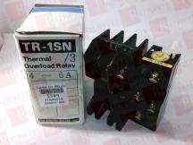 FUJI ELECTRIC TR-1SN/3