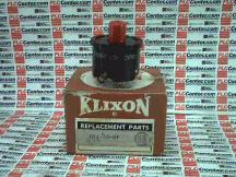 KLIXON CYJ-50-WF