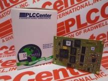 PHYTEC PCM-043