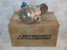 DETRONICS 007168- 005