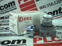 IDEC AVW-300