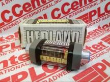 HEDLAND H201A-005