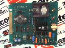VIDEOJET TECHNOLOGIES INC 348065-F