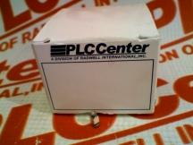 SPECTRUM CTRL FILTERS PSM1-101M-10B