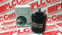 SICOD XZ65-G-256-1828-KP-CD4