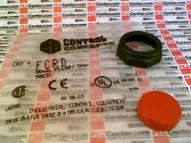 C3 FCRD
