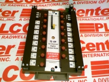 MEASUREMENT TECHNOLOGY LTD TEF09-5M