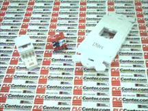 GRENMONT CONTROLS XPORTRJ45-W