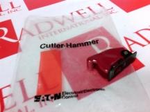 CUTLER HAMMER MS25224-3