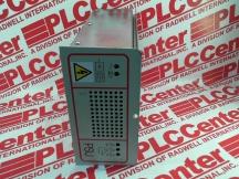 PSU EA4153/02X