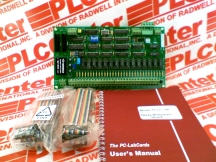 ADVANTECH PCLD-788-AE