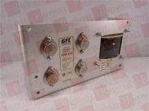 GFC POWER GFOF-3-24