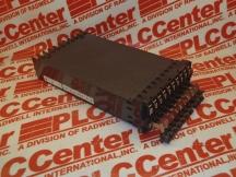 METRAWATT R129A501G01X10