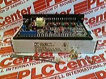 KB ELECTRONICS 8826