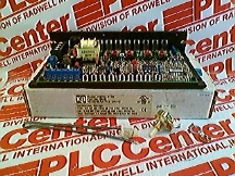 PENTA POWER 8826