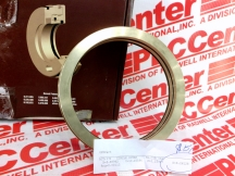 INPRO SEAL 9900-A-44466-5