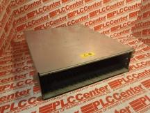 IBM 3560-1RU