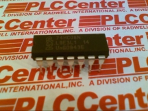 NXP SEMICONDUCTOR 74HC08N