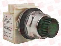 SCHNEIDER ELECTRIC 35048