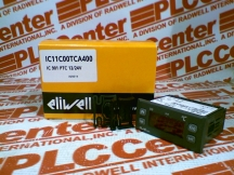 ELLIWELL IC11C00TCA400