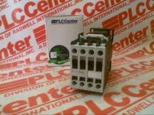 AEG MOTOR CONTROL SH5.40-C