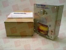 KAYSER 23024A