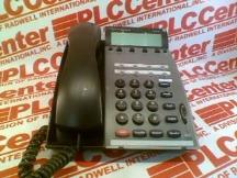 NEC DTP-8D-1-BK