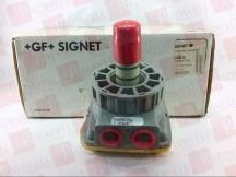 SIGNET SCIENTIFIC 3-8300.103