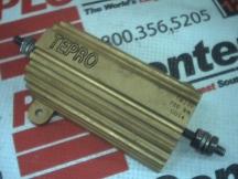 TEPRO TM100