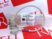 BLACK BOX CORP CBCC135769
