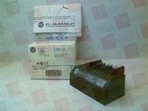 ALLEN BRADLEY 150-N84T