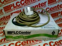 IED SP115151-1024PPR