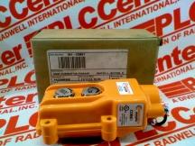 CONDUCTIX WAMPFLER COB61