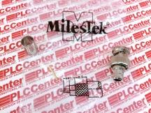 MILESTEK 10-03001-237