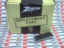 ZENITH 905-98