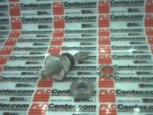AMERICAN MICROSEMICONDUCTOR C137N