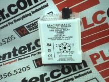 MACROMATIC TR-61928