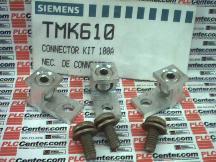 ITE SIEMENS TMK610