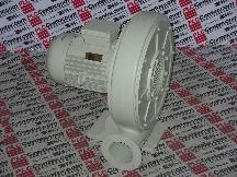 ELEKTROR HRD-60-FU-AR