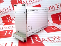 POWER CONTROL SYSTEM SD52-I2-R-2