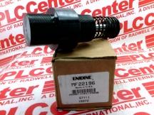 ENIDINE MF22196