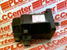 GL GEIJER ELECTR 401-34318-01
