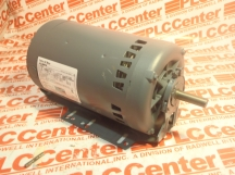CENTURY ELECTRIC MOTORS H844