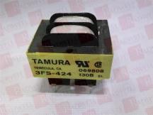 TAMURA 3FS424