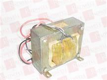 SHAPE ELECTRONICS Z4091