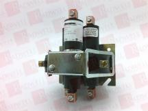 AMERICAN ELECTRONIC COMPONENTS 3035A-24DC