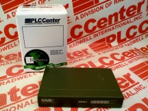 SMC NETWORKS SMC105DT